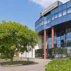 Hôtel Restaurant Metz Technopôle