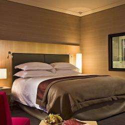 Hotel Sofitel Paris La Défense
