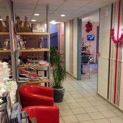Hotel Spatial Amiens