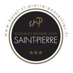 Hôtel St Pierre