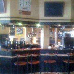 Houlala Rock'n'bar