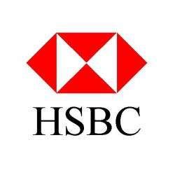 Banque HSBC Asnieres - 1 -
