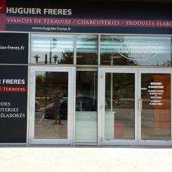 Huguier Freres Reims
