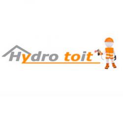 Hydro Toit Melun