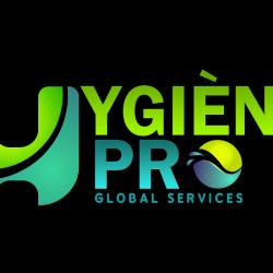 Hygiène Pro