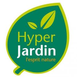 Hyper Jardin Saint Paul