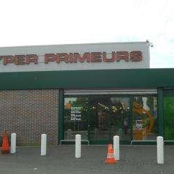 Hyper Primeurs