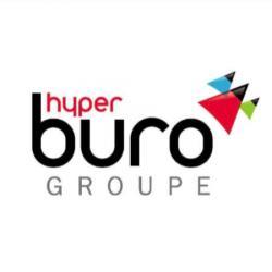 Hyperburo Bruges