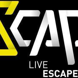 I-scape Lyon
