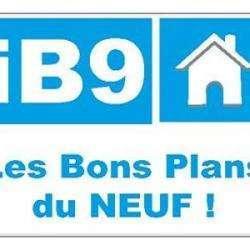 Ib9 Angers