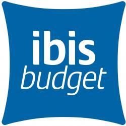 Ibis Budget Cognac