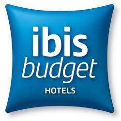 Ibis Budget