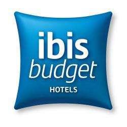 Ibis Budget Paris Porte De Montreuil