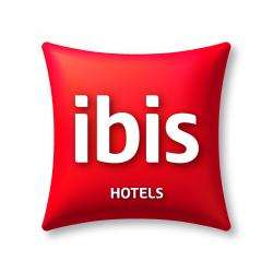 Ibis Marseille Centre Bourse