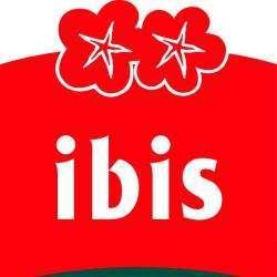 Ibis Paris Porte D'orléans
