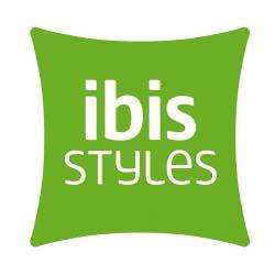 Ibis Styles Rennes Cesson