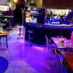 Ibiza Cafe Lyon