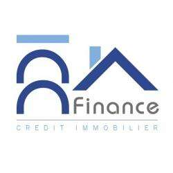 Icc Finance Colomiers