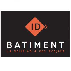 Id Batiment Thouaré Sur Loire