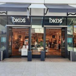 Id-kids Tours Les 2 Lions Tours