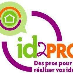 Id2pro La Rochelle