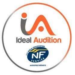 Idéal Audition Nantes