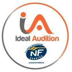 Ideal Audition Reims