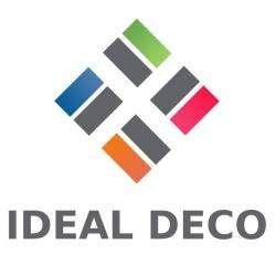 Peintre ideal deco - 1 -