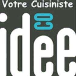 Cuisine Idée Co - 1 -