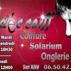 Idee Coiff Arles