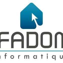 Ifadom Informatique Bordeaux