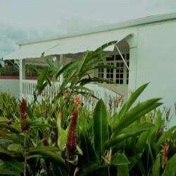Hôtel et autre hébergement Igua'nina - 1 -