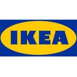 Ikea Saint Martin D'hères