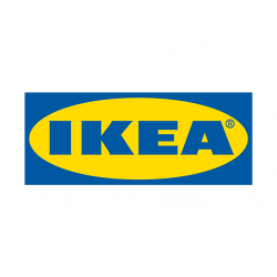 Ikea  Marseille