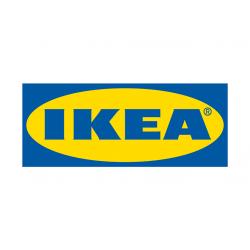 Ikea Saint Herblain