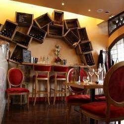 Restaurant IL MERCATO - 1 -