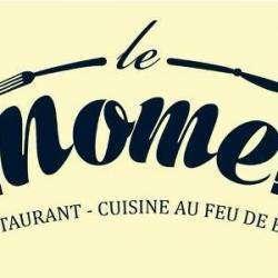 Il Nome Montpellier