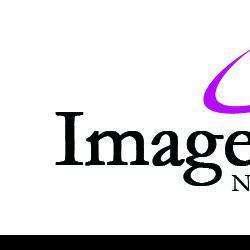 Image Century Thionville