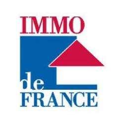 Immo De France Vienne Vienne