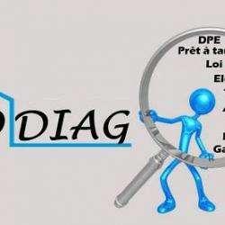 Immo Diag 06 Menton