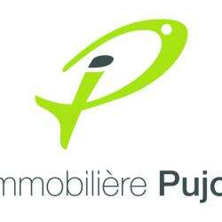 Immobiliere Pujol Marseille
