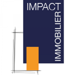 Impact Immobilier