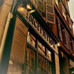Incitation Coiffure Toulouse