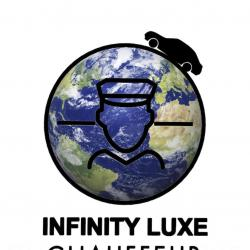 Infinity Luxe Chauffeur Paris
