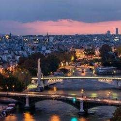 Informatique-75 Paris