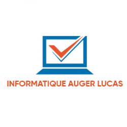 Informatique Auger Lucas Haute Goulaine