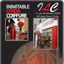 Coiffeur Inimitable Lynda Coiffure - 1 -