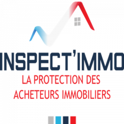 Agence immobilière Inspect'Immo - 1 -