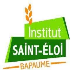 Institut Agricole Saint Eloi Bapaume