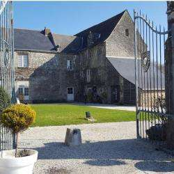 Institut Court Carré Guérande
